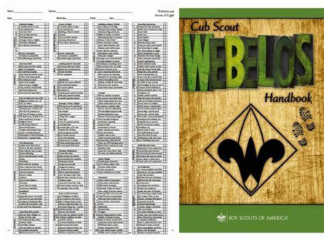 webelos arrow of light requirements 2017 akela s council cub scout leader training cub scout