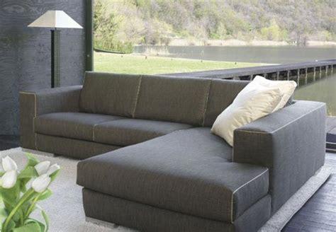 costo rifoderare divano forum arredamento it help costo altissimo per