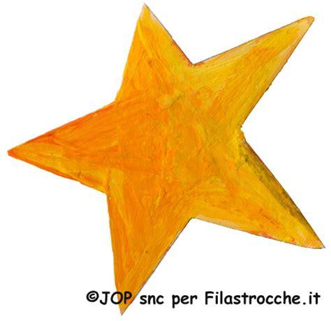 mercante di stelle testo il mercante di stelle filastrocca di gianni rodari