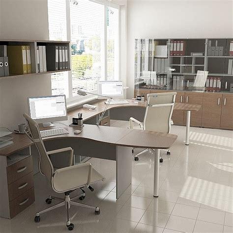 3d furniture design 3d max office design furniture