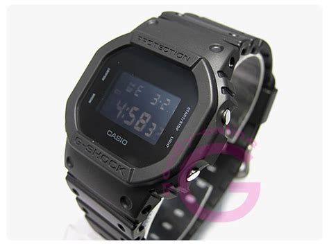 Termurah Spesial Casio G Shock Dw 5600 Bb Hitam Kws goodyonline rakuten global market casio g shock casio g shock dw 5600bb 1 dw 5600bb 1 solid