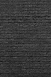 black brick wall texture by thekapow on deviantart
