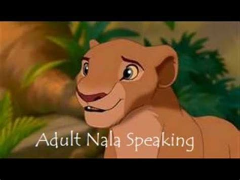 film lion king 2 online lion king 2 full movie online