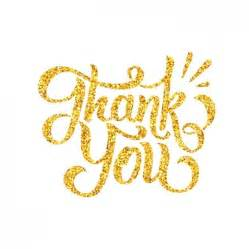 thank you vectors photos and psd files free