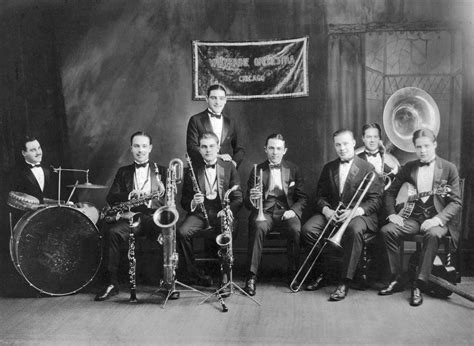 swing music wiki file wolverine orchestra 1924 jpg wikimedia commons