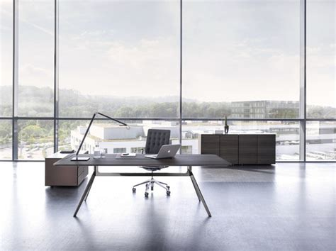 Wilhelm Renz Gmbh by Office Table Individual Desks From Renz Architonic