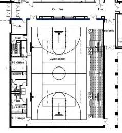 elementary school building design plans protsman church floor plans with gymnasium church best home and