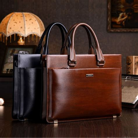 Handbag Kulit Hushpuppies Organizer Wallet 1000 images about s fashion bag on bags