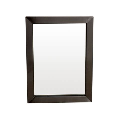 room and board mirror buy room board mirror quality used furniture