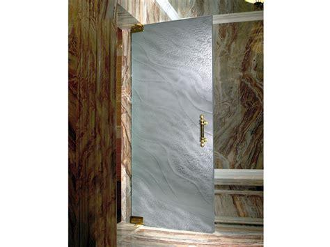 Textured Glass Shower Shd16 Cbd Glass Textured Glass Shower Doors