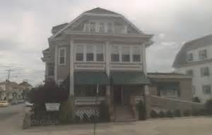 machnowski schick funeral home new bedford