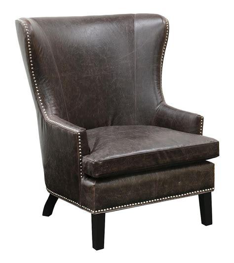 living spaces emerson sofa emerson bark chair living spaces