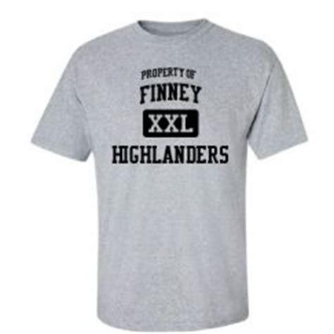 Blouse Catol 48223 finney high school detroit mi s t shirts start at 21 97 finney high school apparel