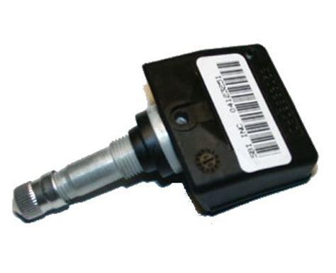 tire pressure monitoring 2002 jeep liberty seat position control tire pressure monitor sensor 02 04 52088990ae