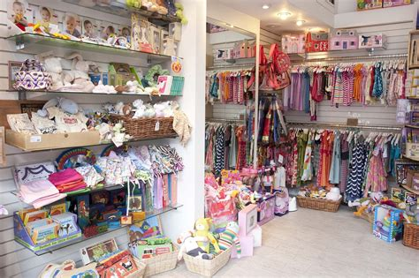 bid or buy shopping best baby stores for gifts apparel and toys in nyc