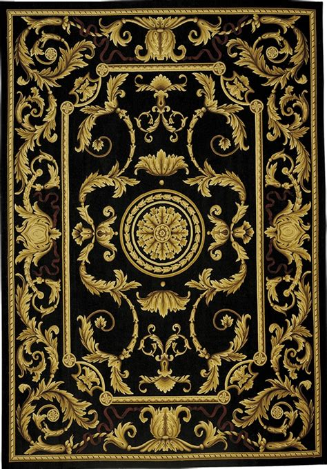 winter rugs for sale asmara s la sarre aubusson rug predicted s fall winter 2012 fashions http www asmarainc