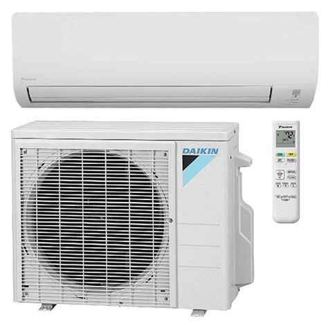 ductless mini split daikin mini ductless split systems nascair