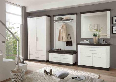 Garderobe Weiß Hochglanz Ikea by Garderoben Set Garderobe Flur Garderobe Diele