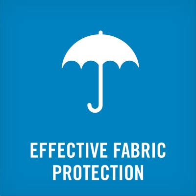 Upholstery Protection by Fabric Protection Steaming Sam Carpet Cleaning