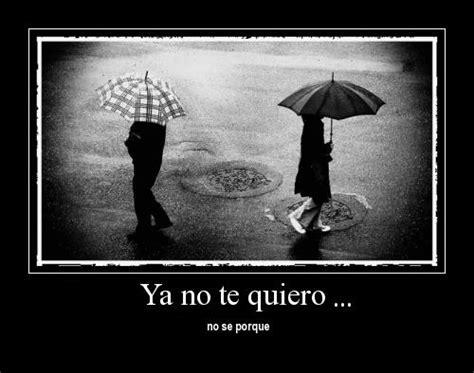 Imagenes Ya No Te Quiero | frases ya no te quiero newhairstylesformen2014 com