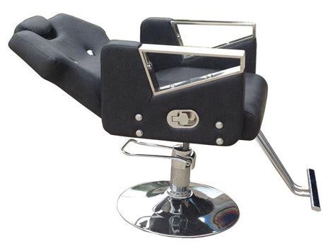 poltrone da parrucchiere prezzi sedia parrucchiere acquista a poco prezzo sedia