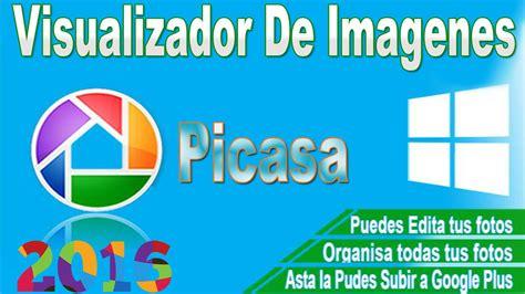 visualizador de imagenes jpg windows 7 descargar el mejor visualizador de imagenes para pc