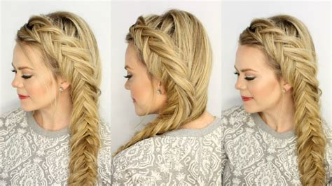 Top 10 Hairstyles For by Top 10 Most Beautiful Hairstyles For