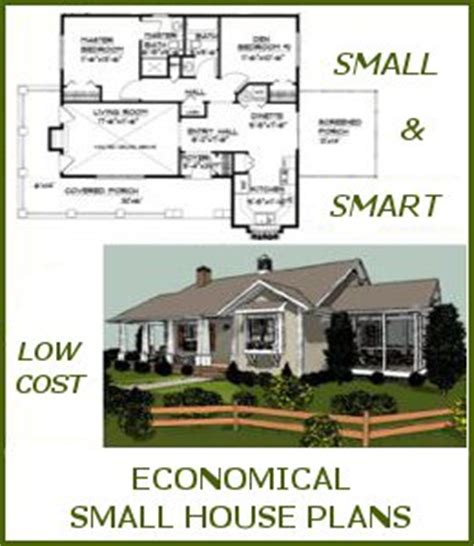 economical to build house plans cheapest house design to interesting cheap house plans home affordable home plans february 2013