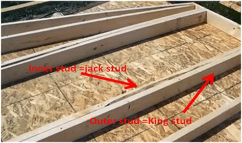 build  shed  step  step guide