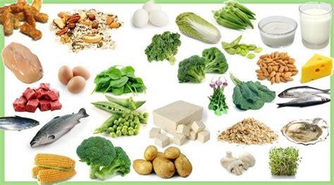 alimentos alto contenido en calcio 14 alimentos ricos en calcio no lacteos de fitness