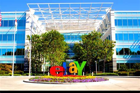ebay headquarters ebay kier wright civil engineers surveyors inc