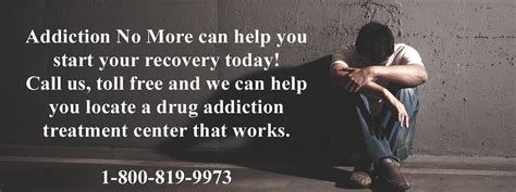 Ccan You Knock Out And Addict To Detox by Rehab Inpatient Centers