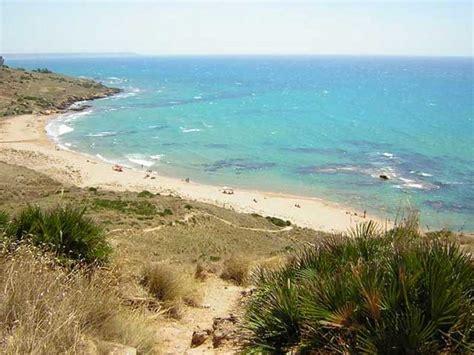 porto palo sicilia agrigento villa mare sicilia porto palo di menfi agrigento casa