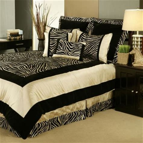 Buy Midnight Duvet Cover Set Black And Gold Bedding The Range Bedroom Buy Luxury King Comforter Sets From Bed Bath Beyond