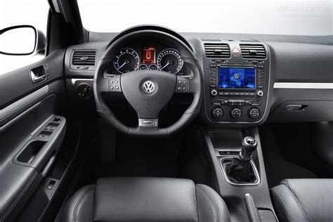 R32 Golf Interior volkswagen golf r32 interior