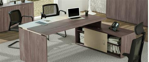 produttori mobili per ufficio artexport produzione mobili per ufficio librerie