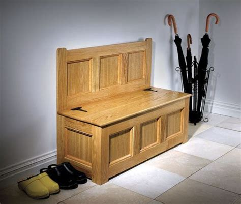 small woodwork projects plans