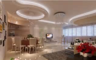 modern ceiling design for dining room modern ceiling