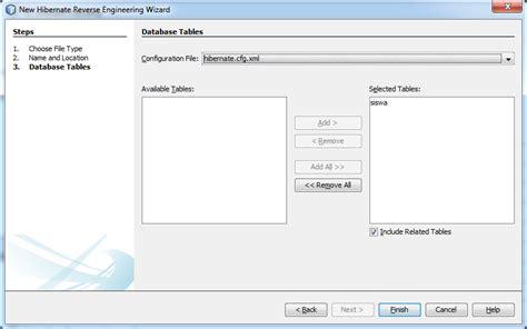 membuat video reverse aryonurutomo aplikasi web crud menggunakan hibernate dan