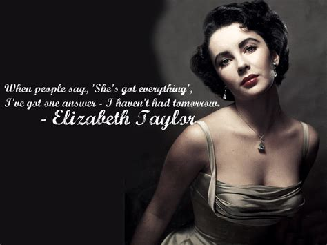 film star quotes quotes jan 04 2013 16 11 59 picture gallery