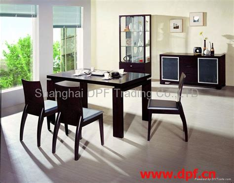 dining room furniture dpf4013 dpf china trading