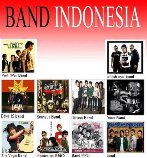 download mp3 indo free download mp3 band indonesia
