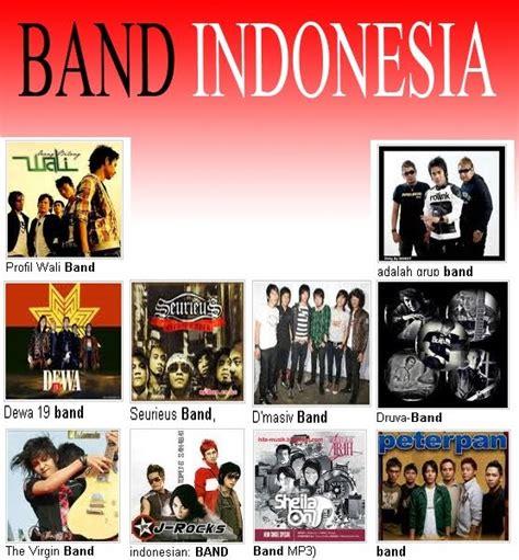 Krodong Kopral Kotak No 2 free mp3 band indonesia