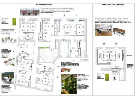 progettare un ufficio progettazione sistarastrea