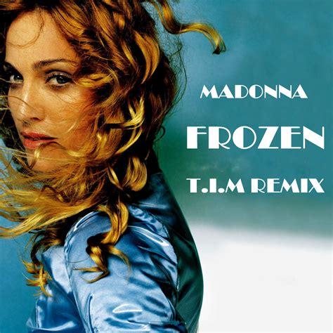 download mp3 gratis frozen madonna frozen mp3 320