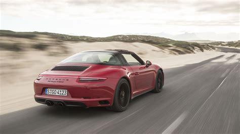 cars porsche 2017 2017 porsche 911 gts review caradvice