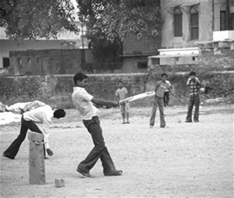 doodle do play club lahore cricket in pakistan a personal history blogs