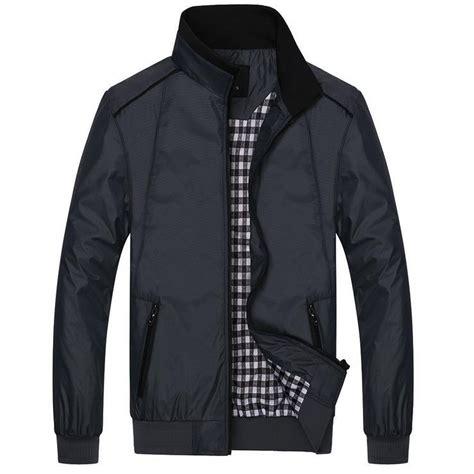 Jaket Parka Holy Premium free shipping 2015 jaket new style fashion jacket coats casual jacket windbreak