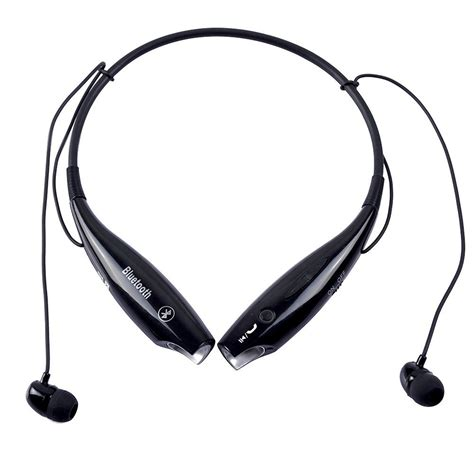 Headset Bluetooth Samsung Stereo Limited 2015 sale stereo sports bluetooth headset wireless headphone neckband style earphones for