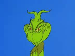 How the grinch stole christmas christmas movies 17364493 1067 800 jpg